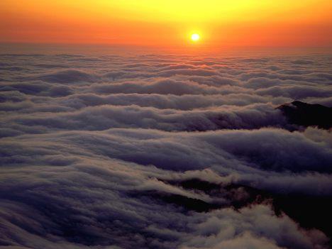 sunsets-033