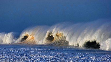 surf_020
