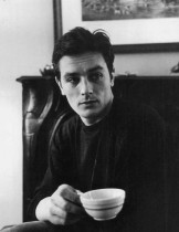01-1964-Delon-Alain_primi-piani-_1964_PDF4A3D-1-540x700