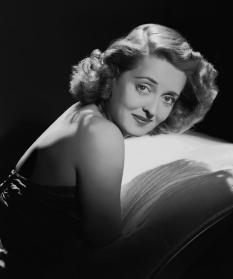 033115-bette-davis-birthday_0