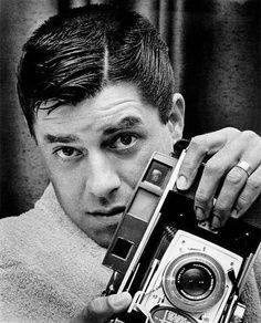 283d314a9c469eaaa8a1ea328217090d--jerry-lewis-jerry-oconnell