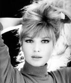 740full-monica-vitti