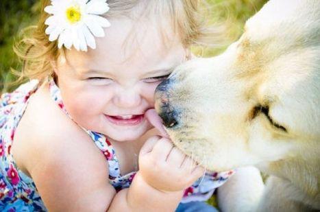 Bambini-e-Animali-Domestici
