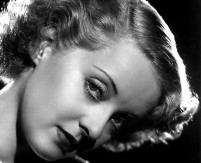 bette-davisjpg