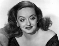 bette_davis_-_set_6_copy1-2