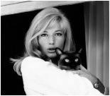 monica-vitti-the-italian-actress