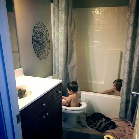What-Happens-When-You-Leave-Your-Kids-Alone-102-595ba13954f9b__700