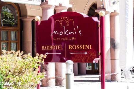 1777_Monkis-Hotel-Spa-in-Bad-Wildbad-das-Rossini-gleich-gegenüber